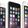 Màn hình iPhone 6, 6 Plus bị hư, bể có dễ thay sửa ?