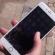 Cảnh báo: Màn hình iPhone 6, 6 Plus thực sự rất dễ vỡ