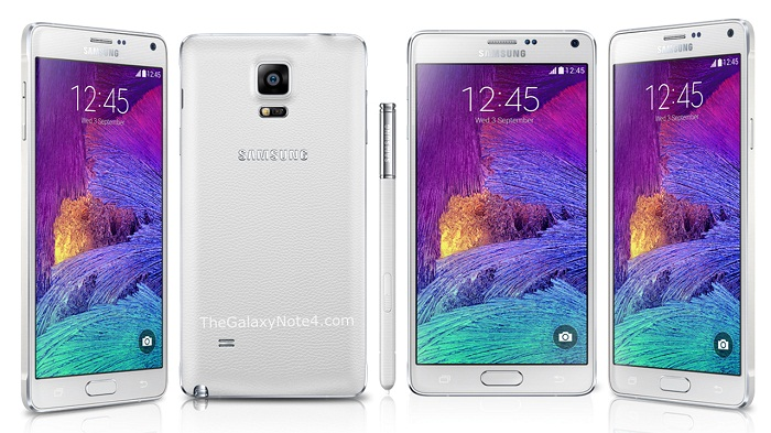 Galaxy-Note-4-Frost-White