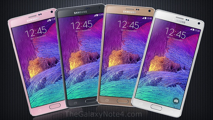 Galaxy-Note-4-New