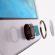 Kính Sapphire trên màn hình iPhone 6, 6 Plus được Apple đầu tư hơn nửa tỷ USD