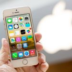 apple-iphone-4-inchs