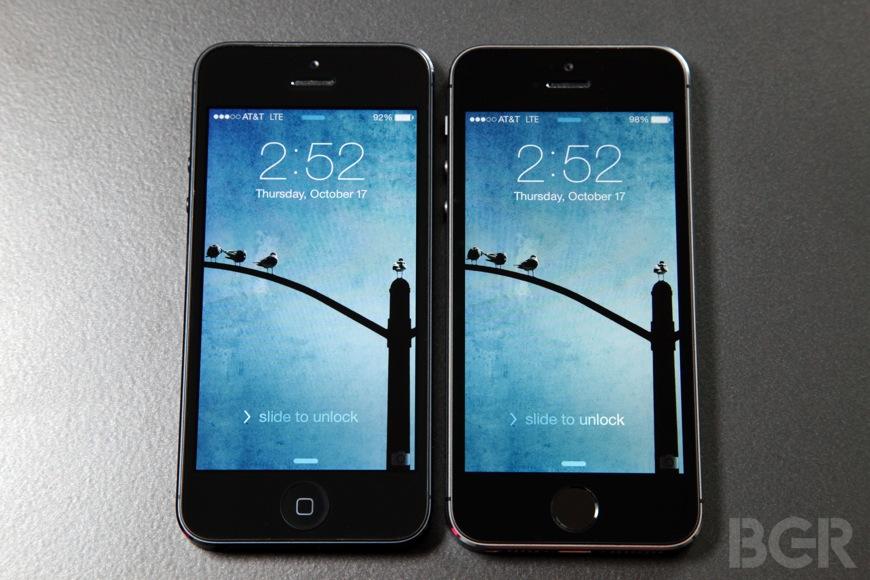 bgr-iphone-5s-9