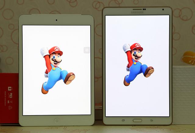 do-man-hinh-Samsung-Galaxy-Tab-S-va-iPad-mini-retina3-1