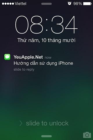 huong-dan-an-noi-dung-tin-nhan-ngoai-man-hinh-tren-iphone-5s