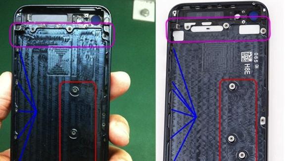 iphone-5s-so-huu-man-hinh-net-gap-doi-iphone-5-1