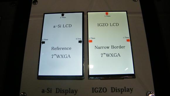 iphone-5s-so-huu-man-hinh-net-gap-doi-iphone-5