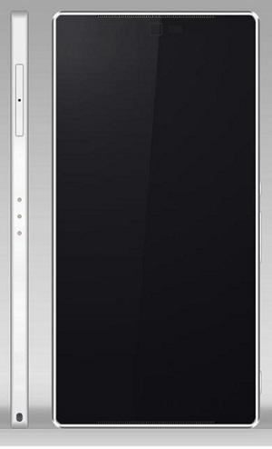 sony-xperia-z4-1-2014111115105