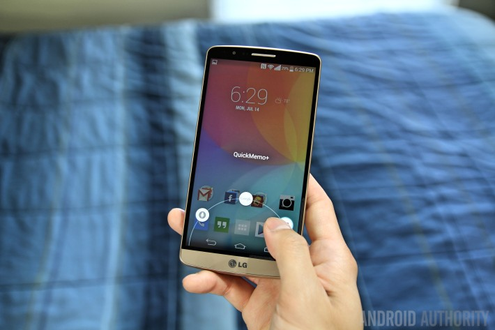 LG-G3-How-To-Take-a-Screenshot_2