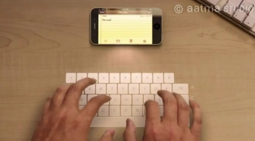 Pocketnow-iPhone-5-Concept-Video2-e1314447998135