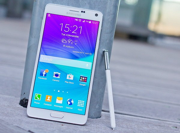 Samsung_Galaxy_Note_4_MG_6885