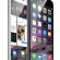 Màn hình iPhone 6, 6 Plus sẽ được trang bị công nghệ IGZO tối ưu nhất cho màn hình