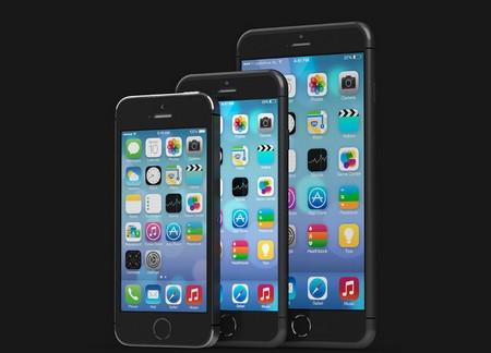 nhung-diem-tru-cuaiphone-6-va-iphone-6-plus