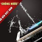 sieu cong nghe super nano chong nuoc dien thoai  (4) (1)