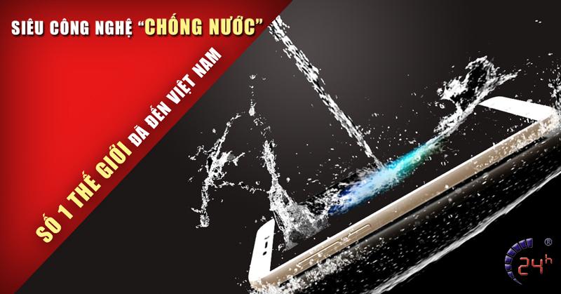 sieu cong nghe super nano chong nuoc dien thoai (4)