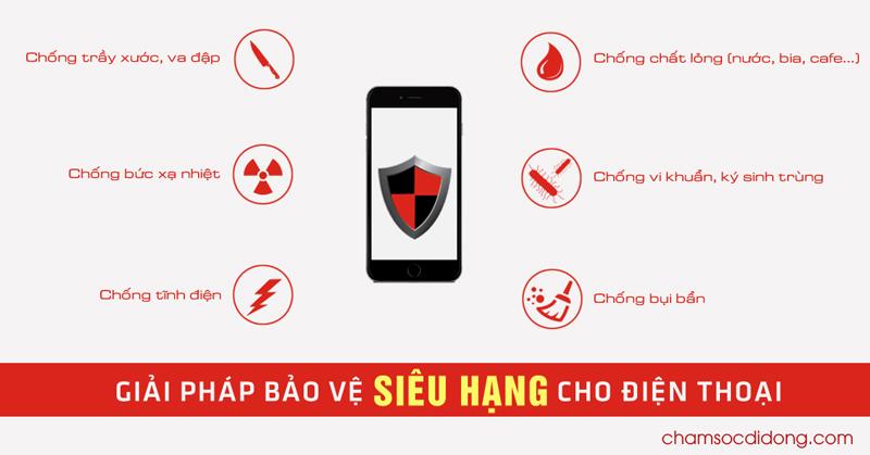 sieu cong nghe super nano chong nuoc dien thoai (5)