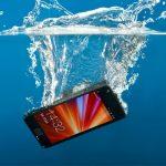 smartphone-xu-ly-dien-thoai-roi-nuoc-600x400