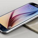 Galaxy_S6(2)(1)