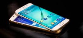 Những điều cần biết khi thay màn hình Samsung Galaxy S6
