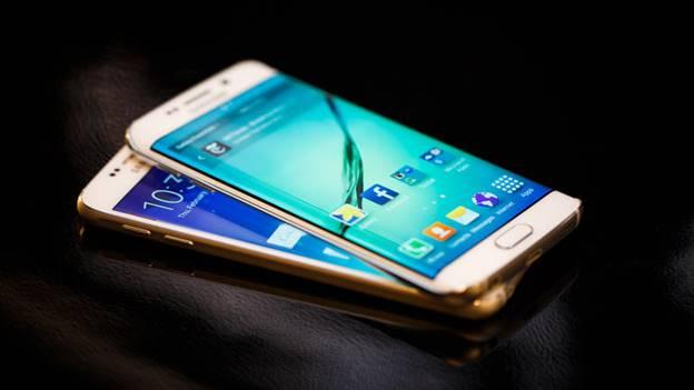 Galaxy_S6(8)