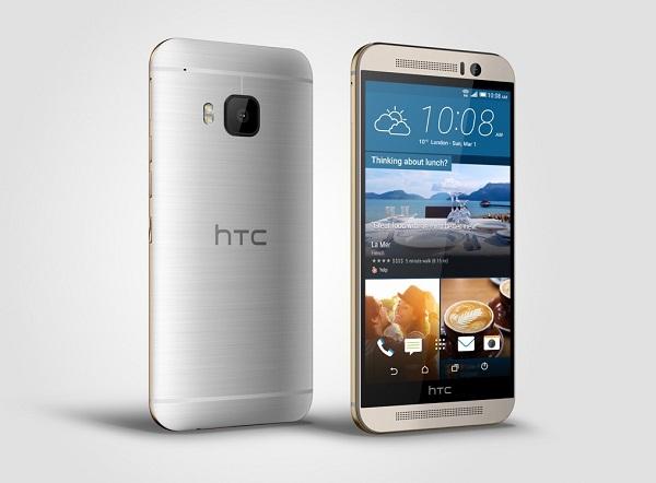 HTC_One_M9_21_5
