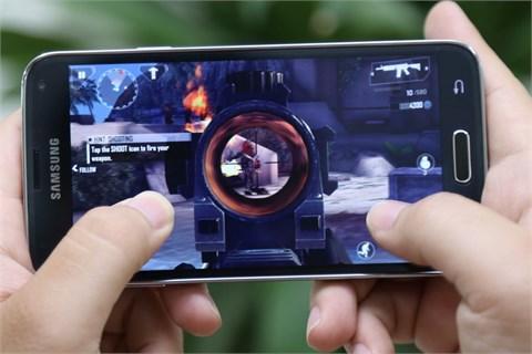 Samsung-Galaxy-S5-66