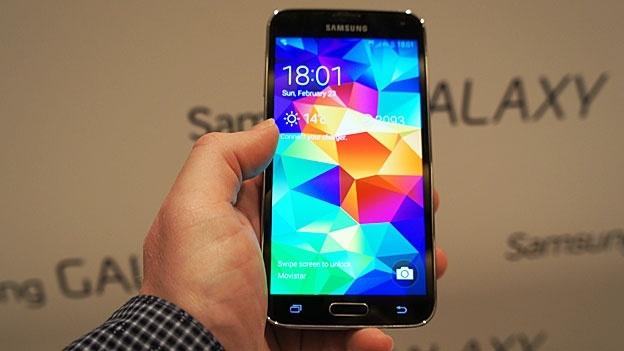 Samsung-Galaxy-S5-70
