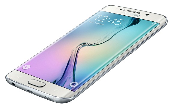 Samsung-Galaxy-S6-Edge-48-e1427702646114