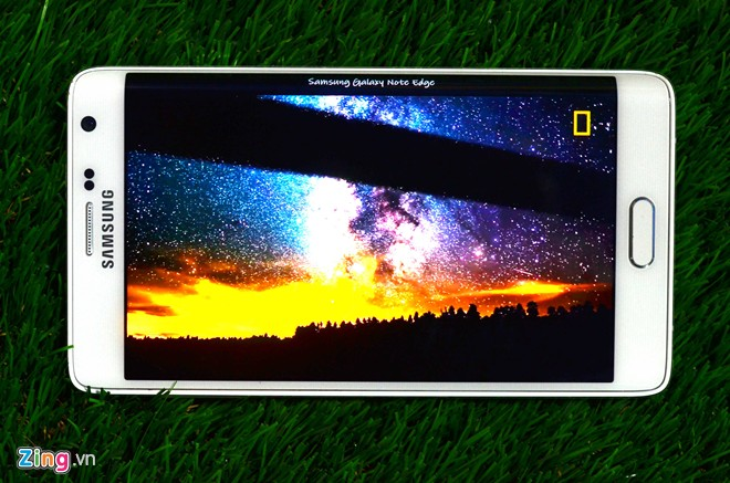 Samsung_Galaxy_Note_Edge_zing_5