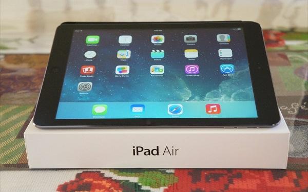 iPad-Air-31