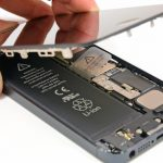 iPhone-5-Teardown-iFixit-3-jpe-8014-7483-1408758189