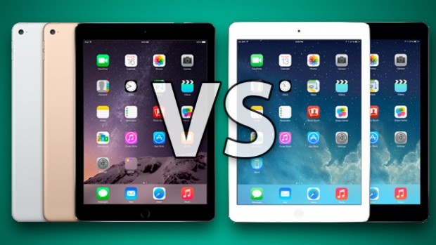 ipad-air-2-1-vs