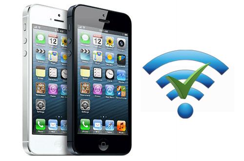 iphone-5-wifi-fix