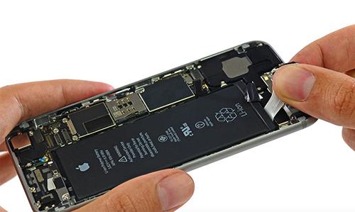 iphone-pin-3191-1431398262