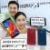 Màn hình Galaxy S5 phiên bản nhà mạng Hàn sở hữu công nghệ 2K ?