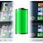 cach-tiet-kiem-pin-iphone5