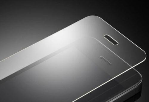iPhone-7-9-20141129101030