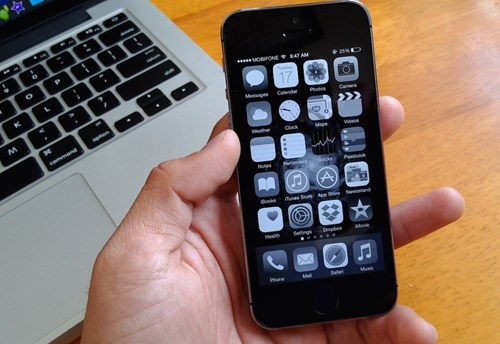 tietkiem-pin-iphone-1