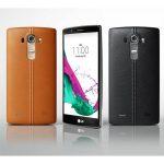 LG-G4smartphone-1