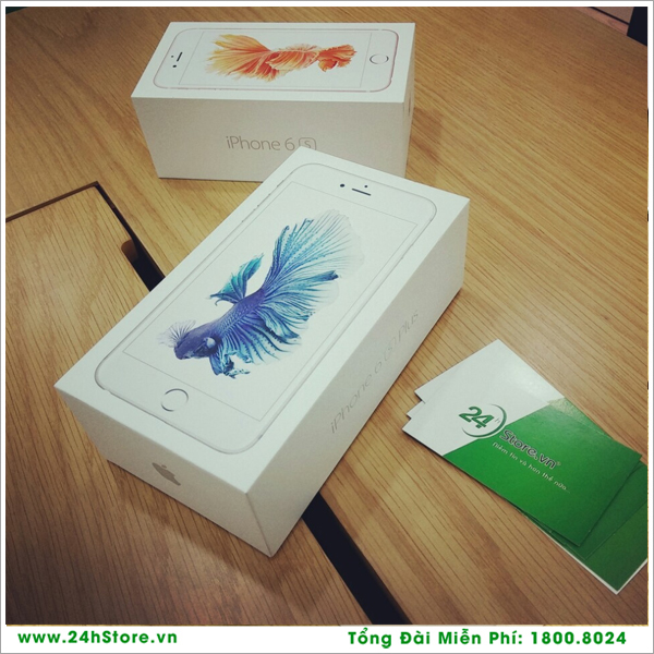 iphone 6s giá rẻ