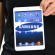 Apple trở lại hợp tác với Samsung để sản xuất màn hình iPad mini thế hệ mới