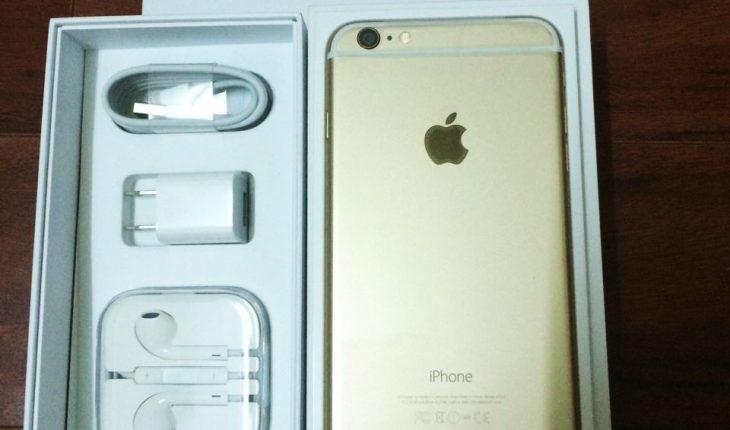 Giá iPhone 6, 6 Plus, 6s, 6s Plus cũ giá rẻ bao nhiêu hiện nay là hợp lý?