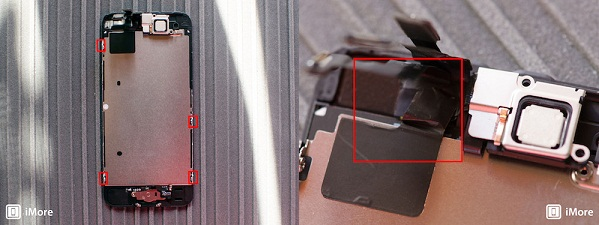 iphone-5s-heat-shield-screw-lo-4646-5670-1390622135