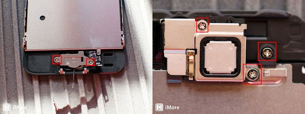 iphone-5s-touch-id-bracket-her-3121-2469-1390622134