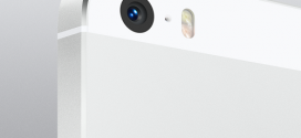 Thay camera iphone 5/5s ở đâu uy tín? Giá bao nhiêu?