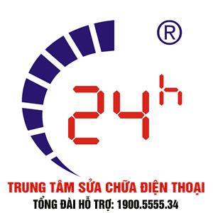 logo-benh-vien-dien-thoai24h