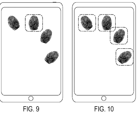 Apple-files-for-a-patent-on-a-3721-3489-14234476941