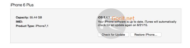 Fix-loi-hao-pin-tren-iOS-8.4.1-3