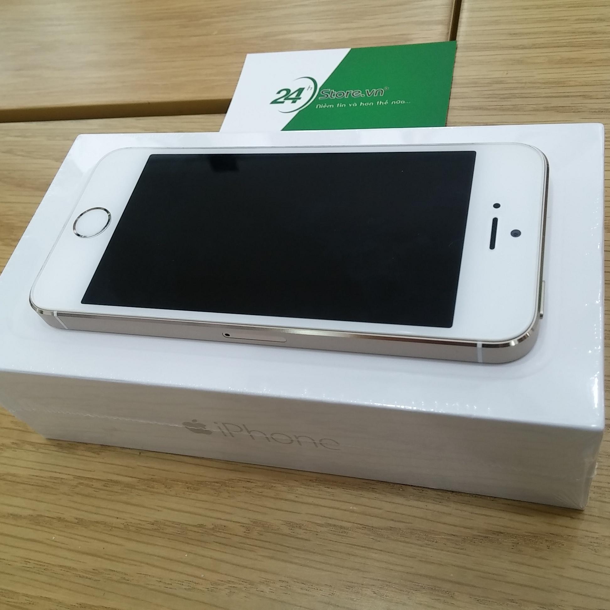 iphone 5s xach tay