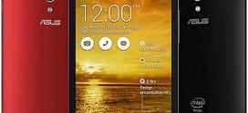 Màn hình Zenfone 5 đã cải tiến những gì so với phiên bản cũ